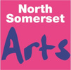 North Somerset Arts